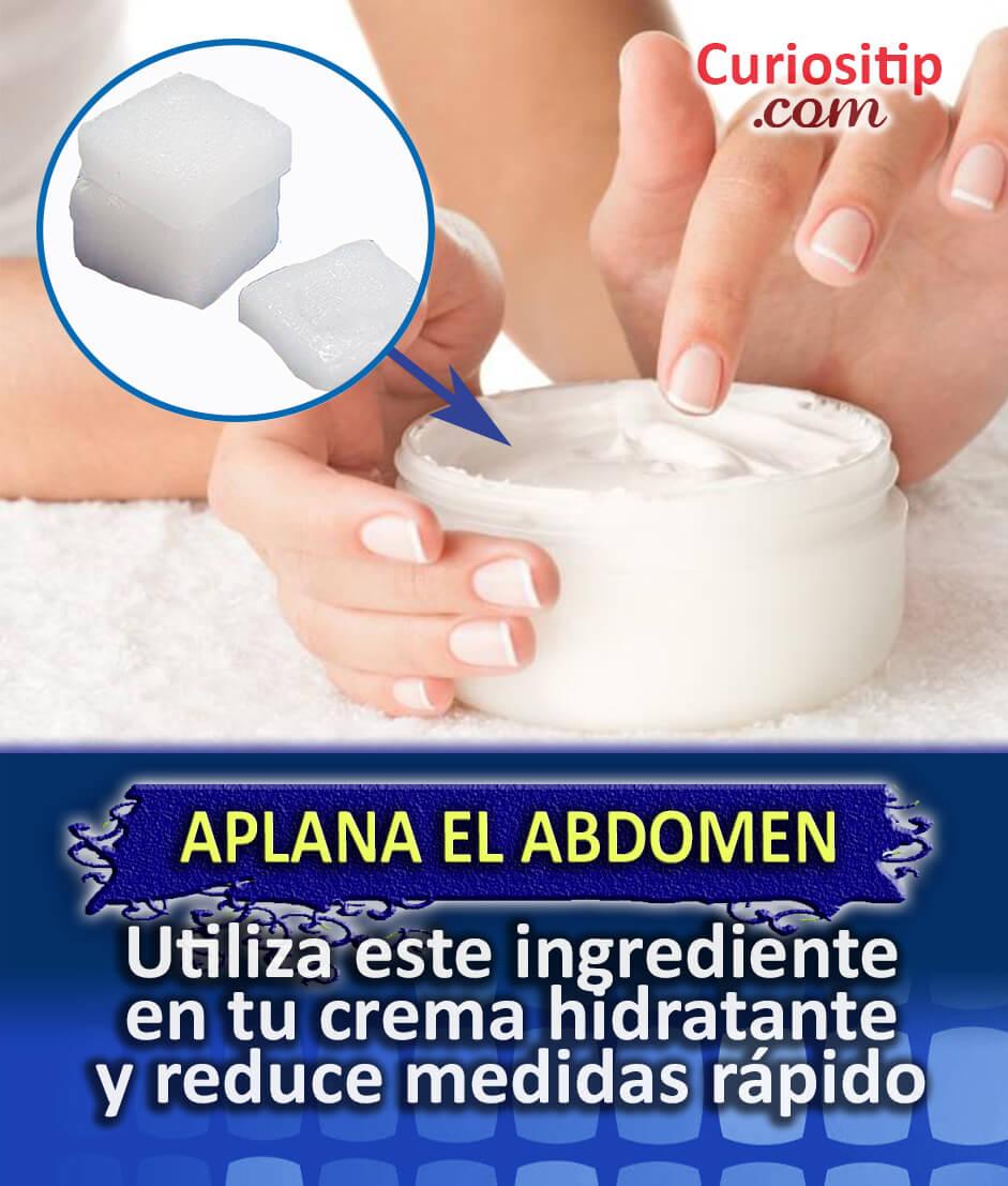 4-Cremas-Reductoras-Caseras-para-Reducir-Abdomen.jpg