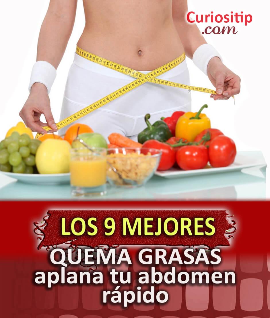 dietas para bajar de peso 5 kilos por mes