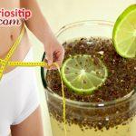 agua-de-chia-con-limon-para-bajar-de-peso1