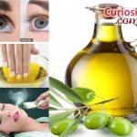 beneficios-aceite-de-oliva-para-la-belleza-y-salud1
