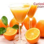 beneficios-de-la-naranja-para-la-salud1