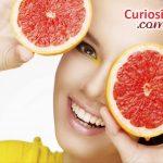 beneficios-del-pomelo-o-toronja-para-la-salud1