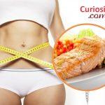 dieta-3-dias-para-bajar-de-peso-saludablemente1