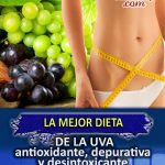 dieta-de-la-uva-para-bajar-de-peso-rapido