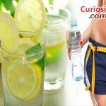 dieta-del-limon-baja-5-kilos-en-5-dias1