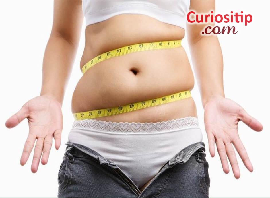Merendar, como hacer para bajar de peso los brazos