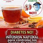 infusion-natural-para-controlar-niveles-de-azucar-en-sangre