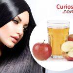 beneficios-del-vinagre-de-manzana-para-el-cabello1
