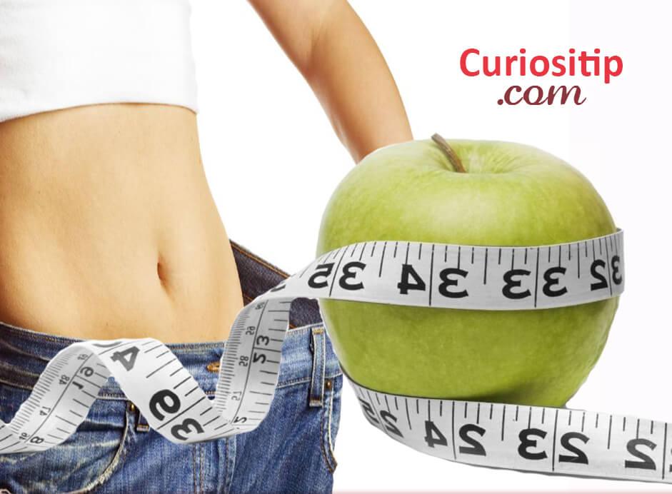 Animamos que que alimentos no combinar para bajar de peso