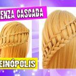 Peinados faciles y rapidos555