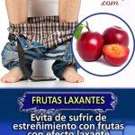 4-frutas-con-efecto-laxante-ricas-y-efectivas