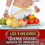 9-alimentos-para-tener-un-abdomen-plano