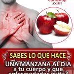 beneficios-de-comer-una-manzana-al-dia