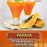 beneficios-de-la-papaya-para-la-salud