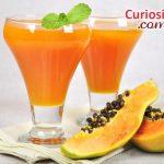 beneficios-de-la-papaya-para-la-salud1