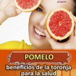 beneficios-del-pomelo-o-toronja-para-la-salud