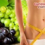 dieta-de-la-uva-para-bajar-de-peso-rapido1