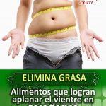 elimina-la-grasa-abdominal-rapido