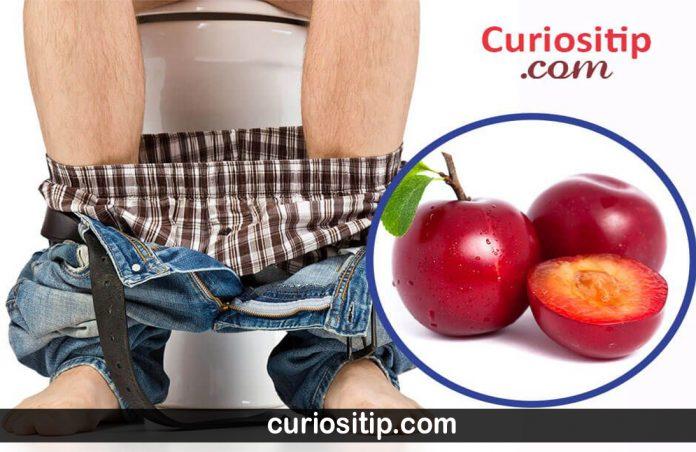 Evita sufrir de estre imiento con estas frutas con efecto laxante - Frutas para ir al bano ...