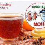 infusion-natural-para-controlar-niveles-de-azucar-en-sangre1