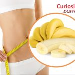 la-dieta-del-platano-para-perder-peso1