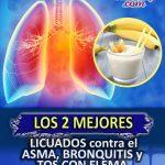 licuados-contra-asma-bronquitis-y-tos-con-flema