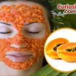 mascarilla-de-papaya-para-un-rostro-perfecto1