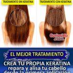 tratamiento-intensivo-para-cabello-maltratado