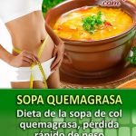 sopa-quemagrasa-para-perder-peso-rapido6