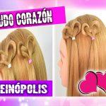 Peinados faciles y rapidos2