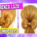 Peinados faciles y rapidos21
