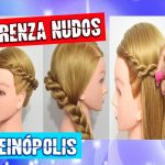 Peinados faciles y rapidos4