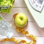 dieta-manzana