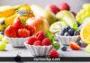 14-mejores-frutas