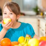 las-mejores-frutas-saludables
