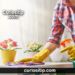 tips-para-crear-desinfectante-casero