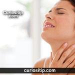 remedios-efectivos-para-dolor-de-garganta
