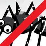 como-evitar-el-dengue
