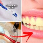 tips-blanqueado-de-dientes