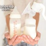 otros-beneficios-de-leche-materna