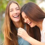 beneficios-de-la-risa