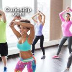 beneficios-sorprendentes-del-baile
